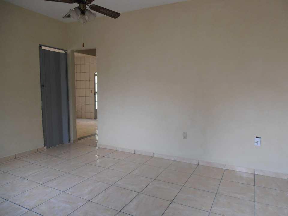 Casa para alugar Rua Senador Maynard Gomes,Bangu, Rio de Janeiro - R$ 700 - SA0108 - 10