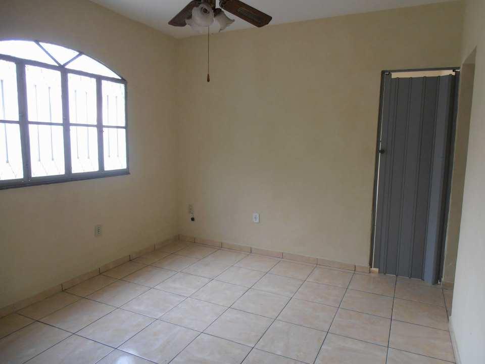 Casa para alugar Rua Senador Maynard Gomes,Bangu, Rio de Janeiro - R$ 700 - SA0108 - 12