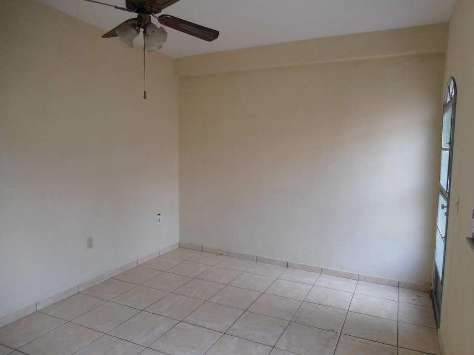 Casa para alugar Rua Senador Maynard Gomes,Bangu, Rio de Janeiro - R$ 700 - SA0108 - 13