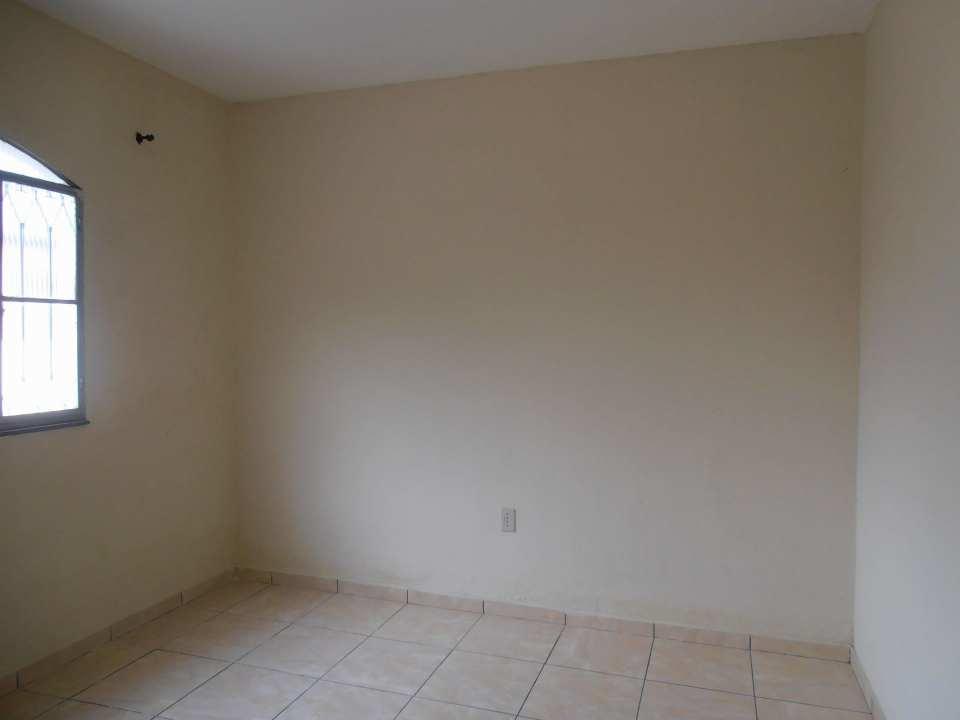 Casa para alugar Rua Senador Maynard Gomes,Bangu, Rio de Janeiro - R$ 700 - SA0108 - 15