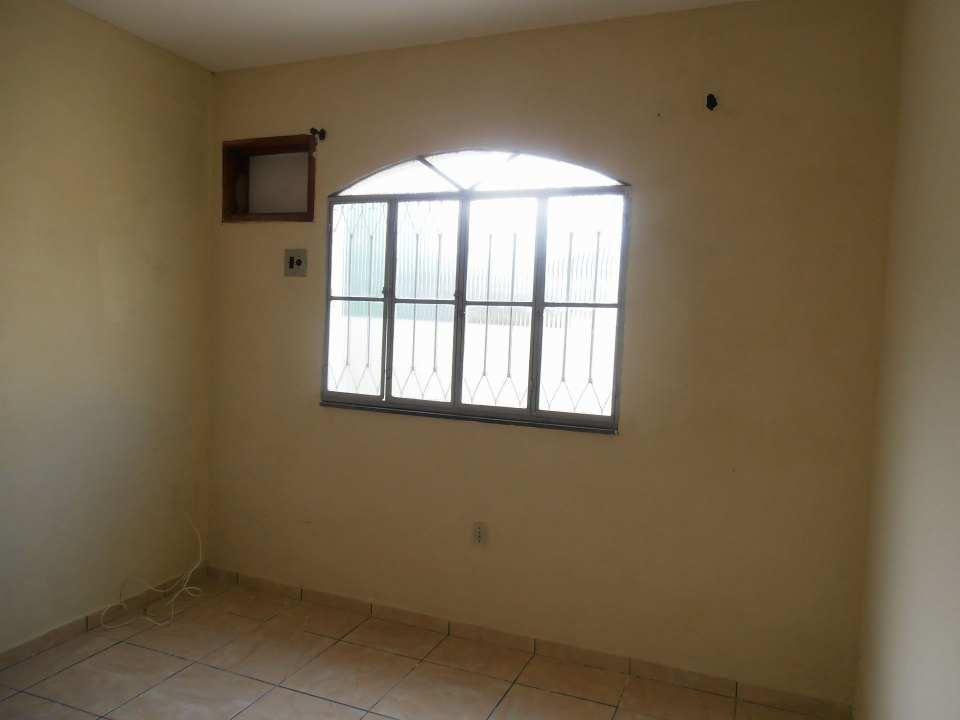 Casa para alugar Rua Senador Maynard Gomes,Bangu, Rio de Janeiro - R$ 700 - SA0108 - 16