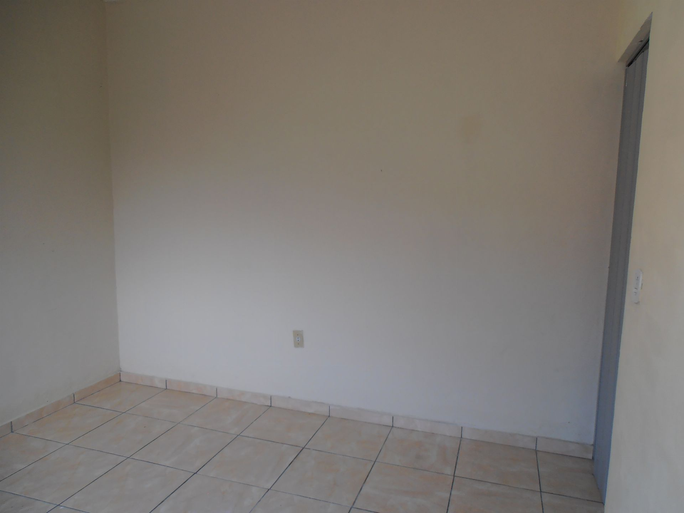 Casa para alugar Rua Senador Maynard Gomes,Bangu, Rio de Janeiro - R$ 700 - SA0108 - 18