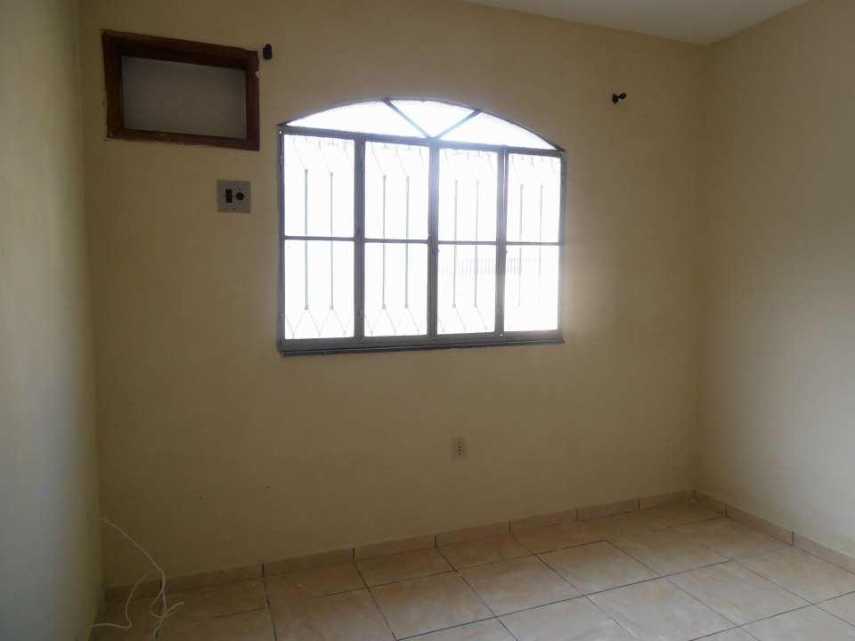 Casa para alugar Rua Senador Maynard Gomes,Bangu, Rio de Janeiro - R$ 700 - SA0108 - 19
