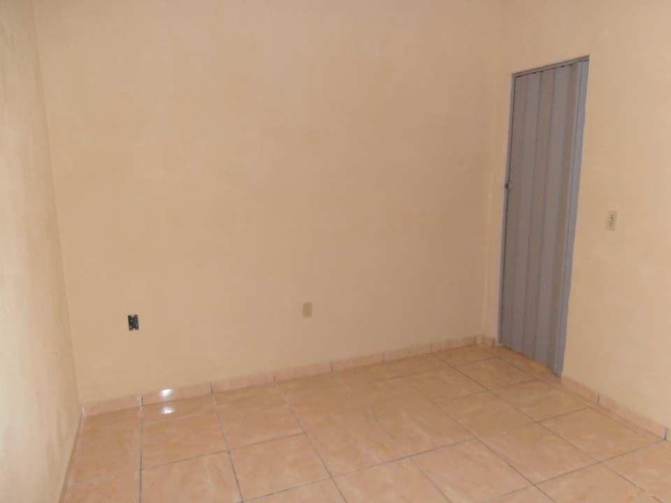 Casa para alugar Rua Senador Maynard Gomes,Bangu, Rio de Janeiro - R$ 700 - SA0108 - 22