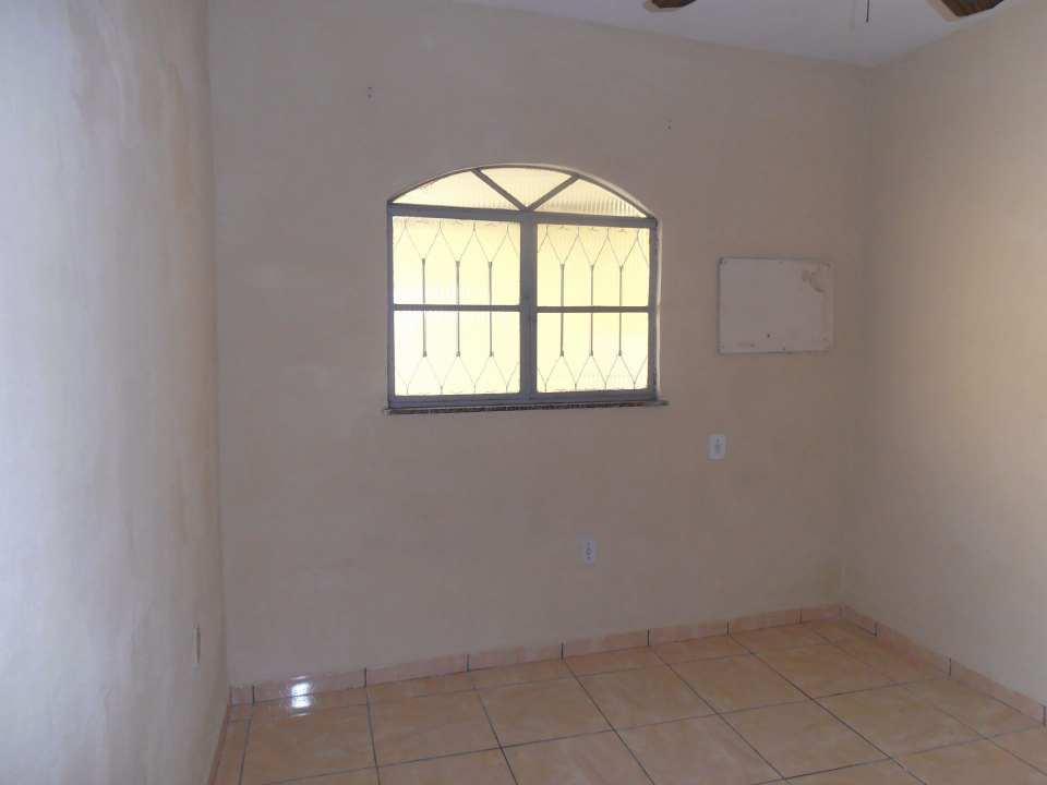 Casa para alugar Rua Senador Maynard Gomes,Bangu, Rio de Janeiro - R$ 700 - SA0108 - 23