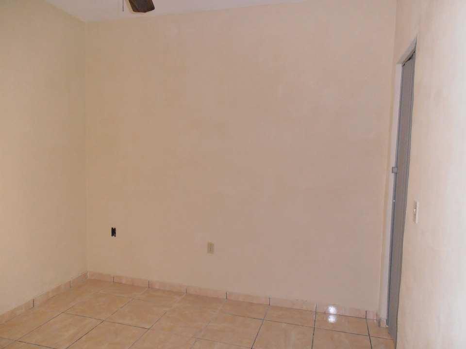 Casa para alugar Rua Senador Maynard Gomes,Bangu, Rio de Janeiro - R$ 700 - SA0108 - 24