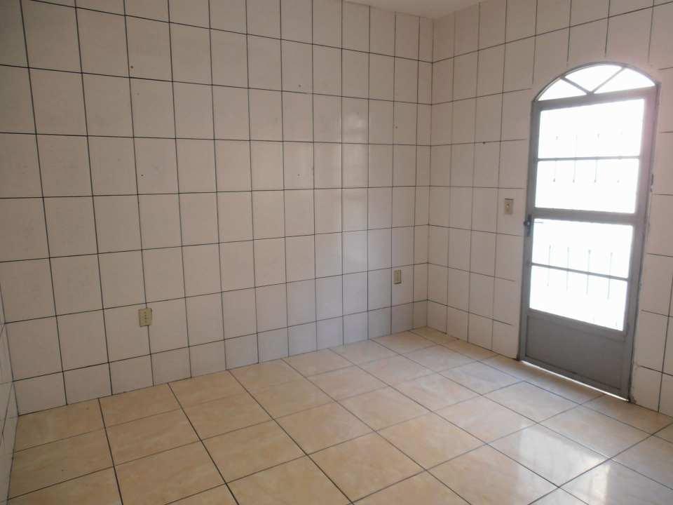 Casa para alugar Rua Senador Maynard Gomes,Bangu, Rio de Janeiro - R$ 700 - SA0108 - 29