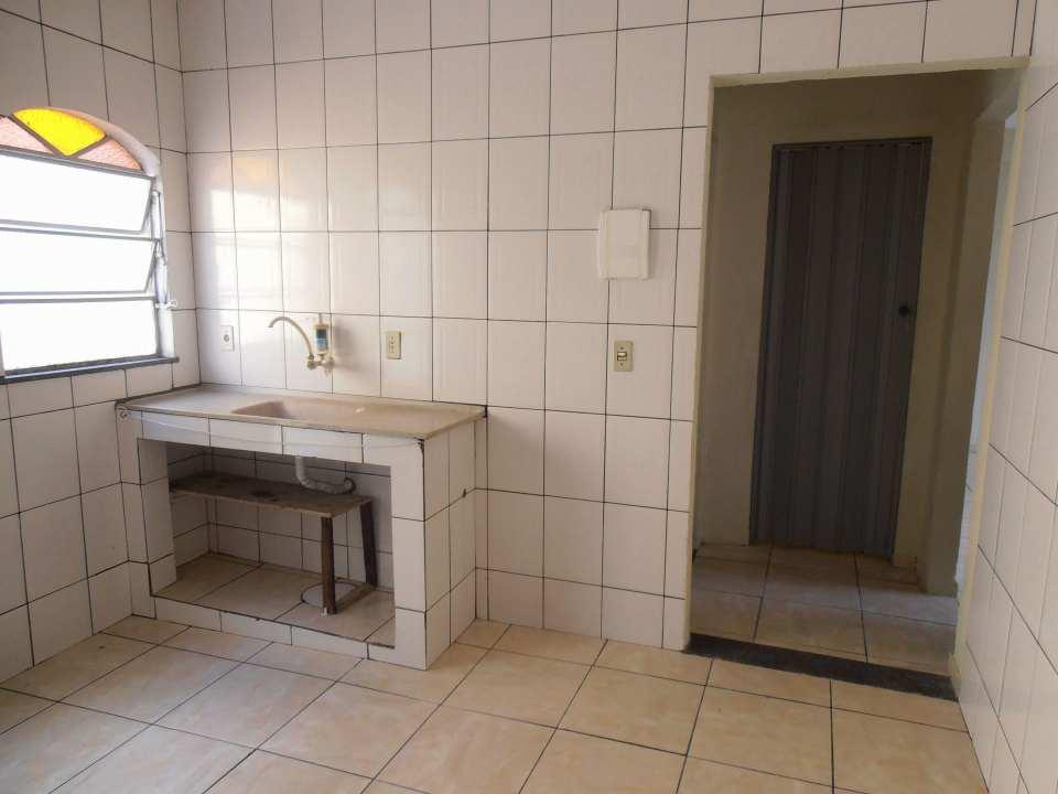 Casa para alugar Rua Senador Maynard Gomes,Bangu, Rio de Janeiro - R$ 700 - SA0108 - 30