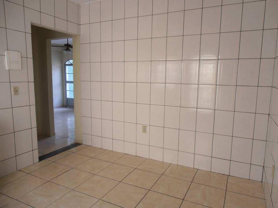 Casa para alugar Rua Senador Maynard Gomes,Bangu, Rio de Janeiro - R$ 700 - SA0108 - 31