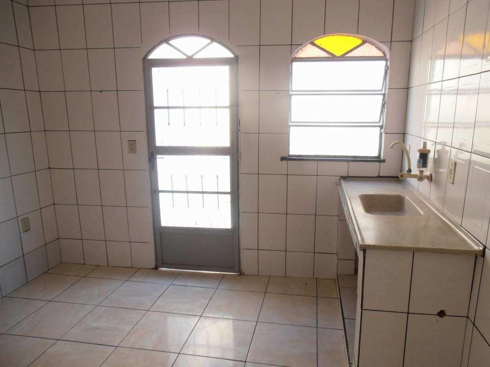 Casa para alugar Rua Senador Maynard Gomes,Bangu, Rio de Janeiro - R$ 700 - SA0108 - 32