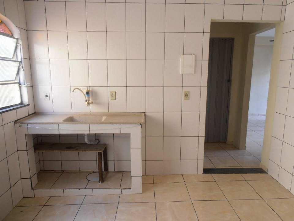 Casa para alugar Rua Senador Maynard Gomes,Bangu, Rio de Janeiro - R$ 700 - SA0108 - 33