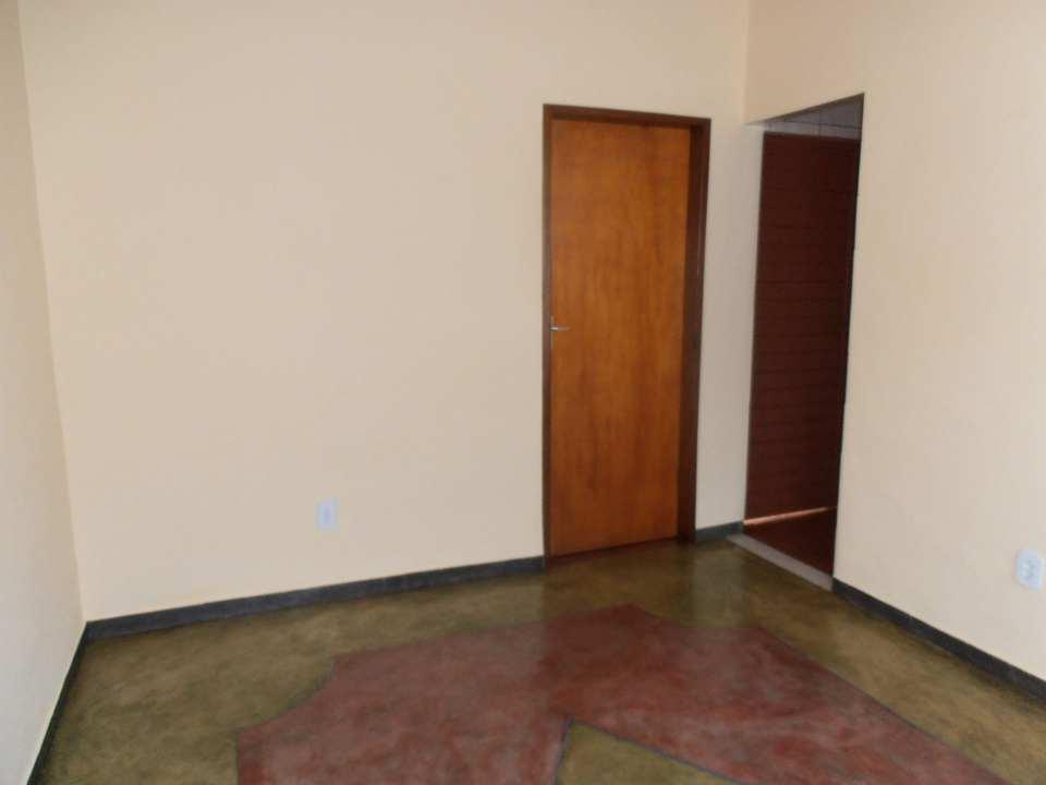 Casa para alugar Rua Alfredo Coutinho Filho,Senador Camará, Rio de Janeiro - R$ 700 - SA0118 - 10