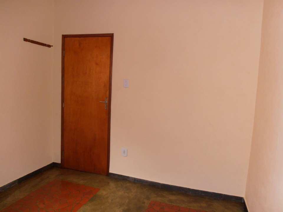 Casa para alugar Rua Alfredo Coutinho Filho,Senador Camará, Rio de Janeiro - R$ 700 - SA0118 - 15