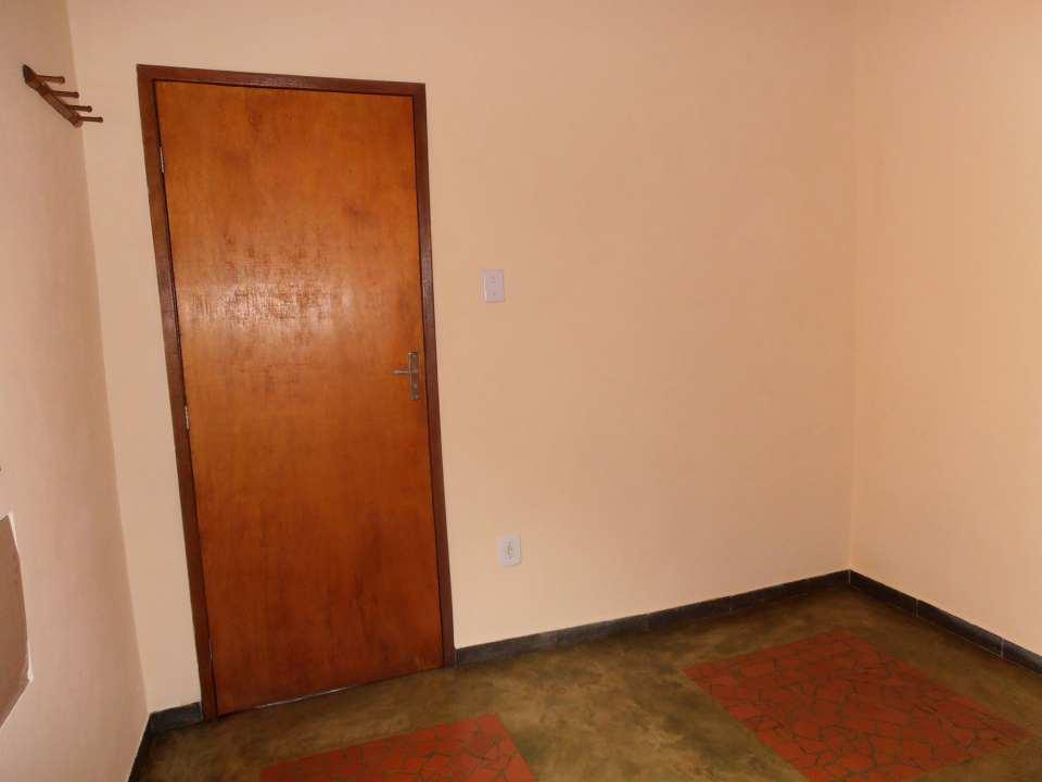 Casa para alugar Rua Alfredo Coutinho Filho,Senador Camará, Rio de Janeiro - R$ 700 - SA0118 - 17