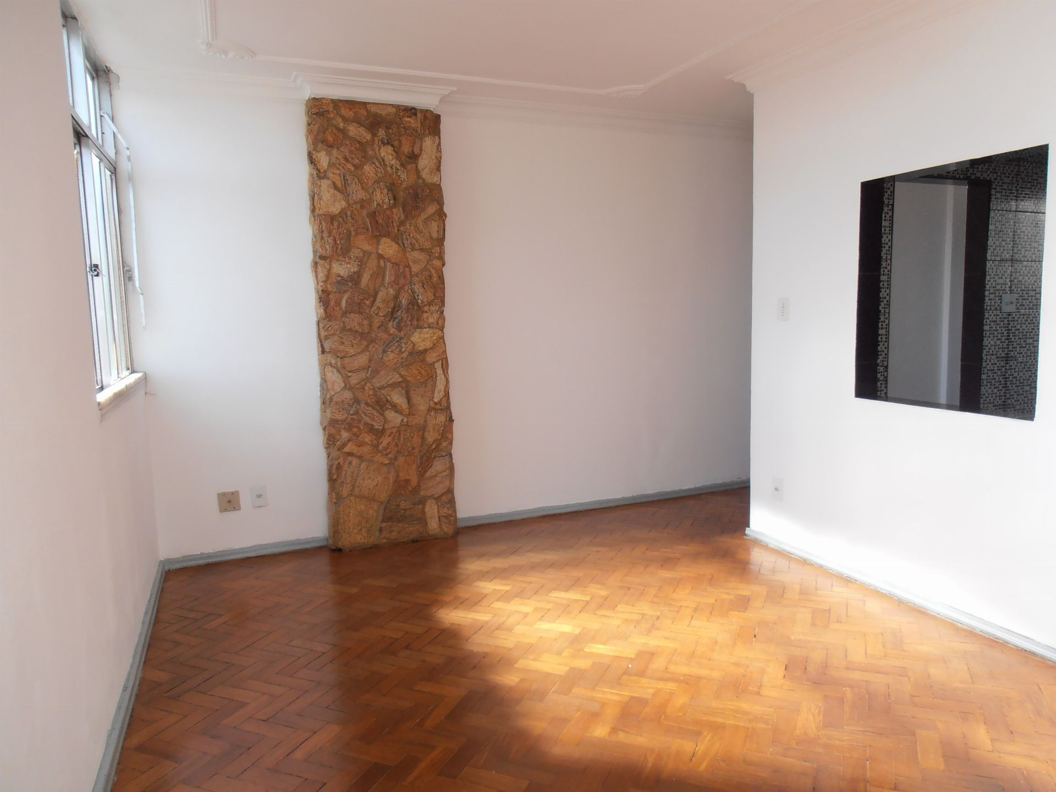 Cobertura para alugar Rua Francisco Pereira,Senador Camará, Rio de Janeiro - R$ 1.300 - SA0124 - 26