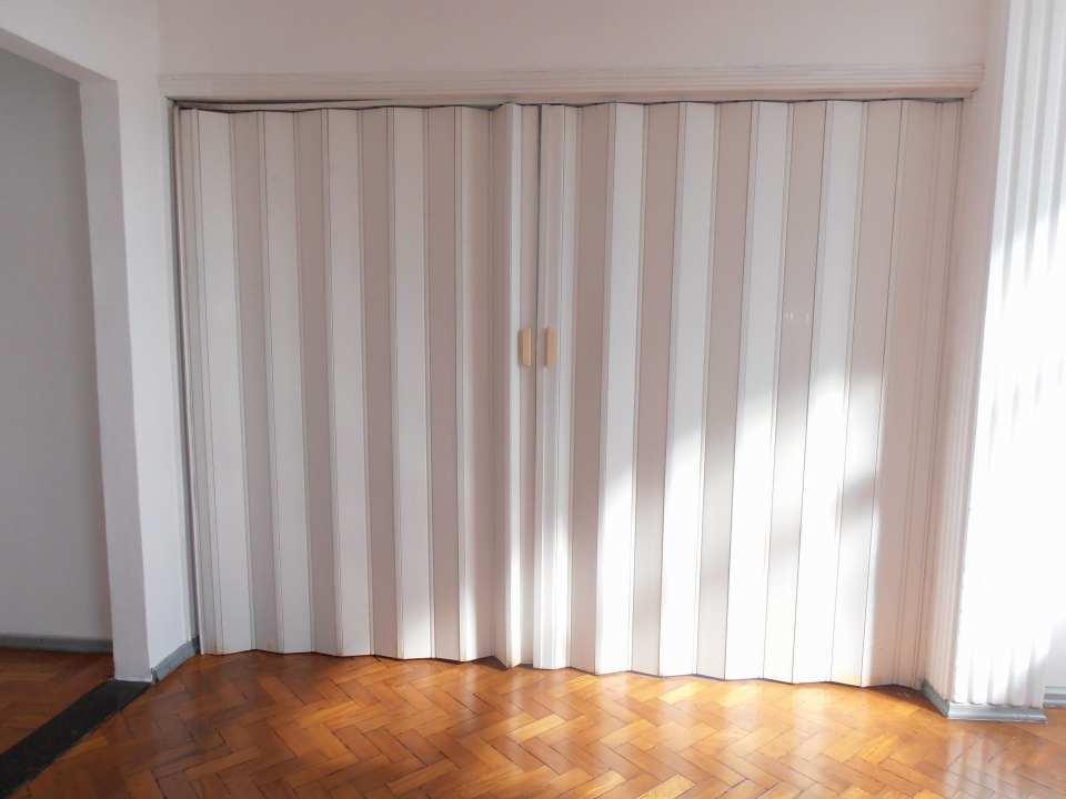 Cobertura para alugar Rua Francisco Pereira,Senador Camará, Rio de Janeiro - R$ 1.300 - SA0124 - 32