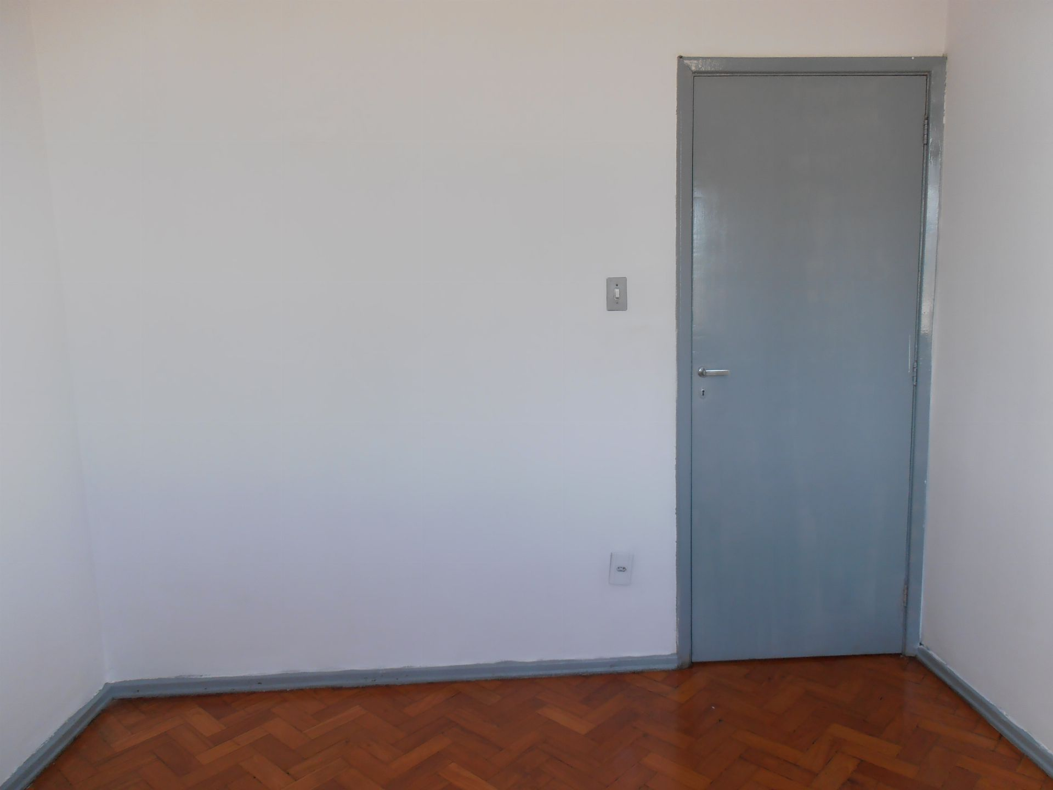 Cobertura para alugar Rua Francisco Pereira,Senador Camará, Rio de Janeiro - R$ 1.300 - SA0124 - 43