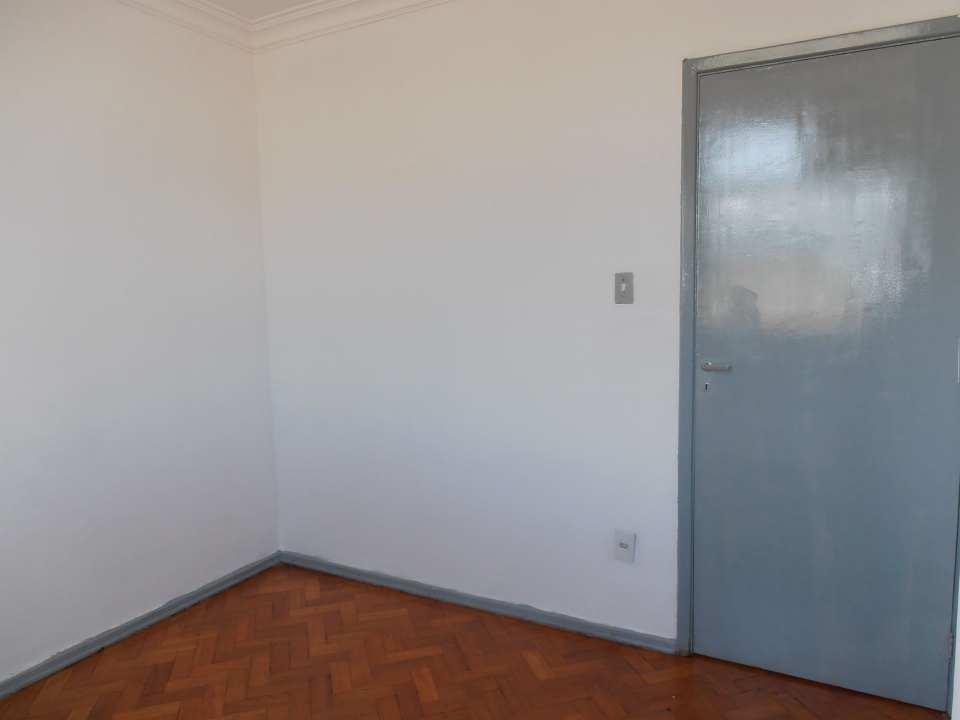 Cobertura para alugar Rua Francisco Pereira,Senador Camará, Rio de Janeiro - R$ 1.300 - SA0124 - 44