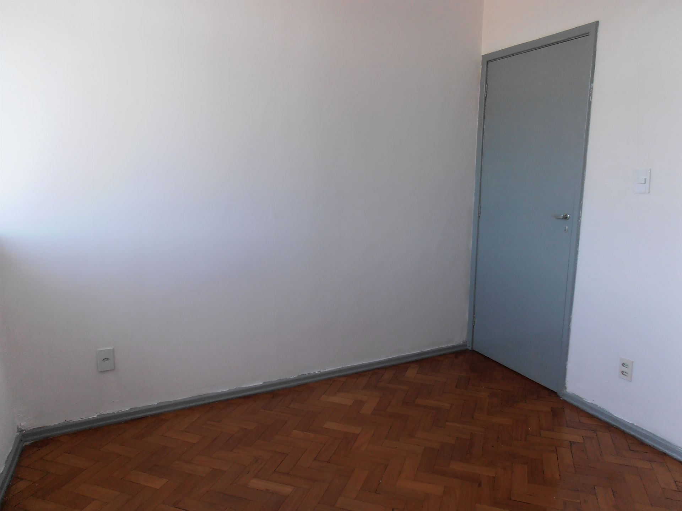 Cobertura para alugar Rua Francisco Pereira,Senador Camará, Rio de Janeiro - R$ 1.300 - SA0124 - 49