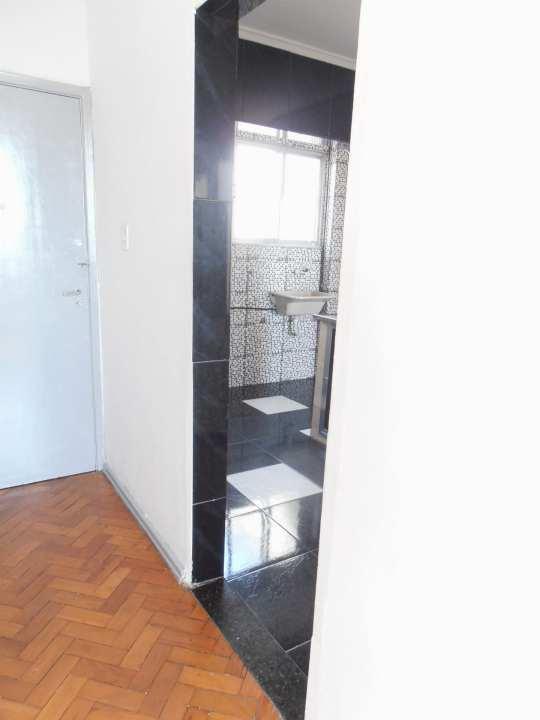 Cobertura para alugar Rua Francisco Pereira,Senador Camará, Rio de Janeiro - R$ 1.300 - SA0124 - 59