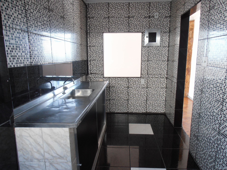 Cobertura para alugar Rua Francisco Pereira,Senador Camará, Rio de Janeiro - R$ 1.300 - SA0124 - 63