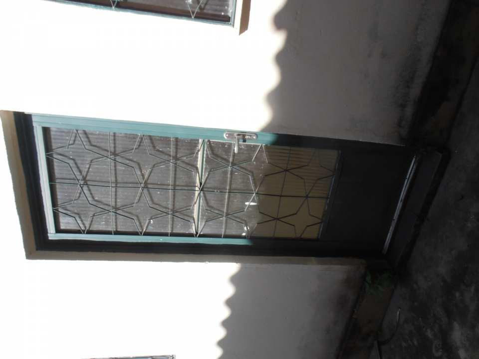 Casa para alugar Estrada da Água Branca,Realengo, Rio de Janeiro - R$ 600 - SA0020 - 5