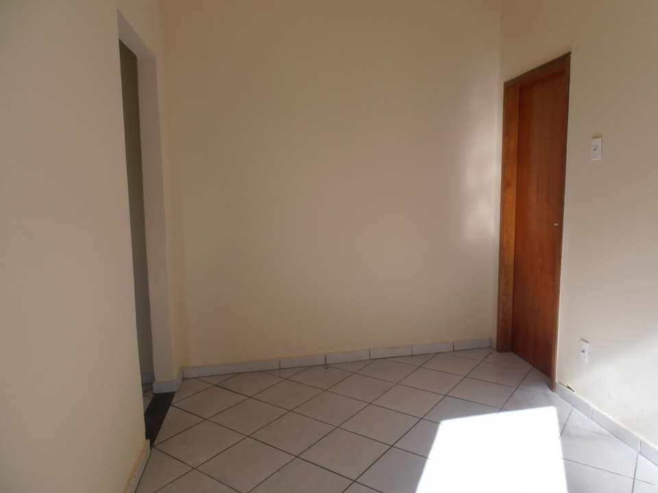 Casa para alugar Estrada da Água Branca,Realengo, Rio de Janeiro - R$ 600 - SA0020 - 7