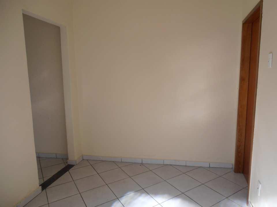 Casa para alugar Estrada da Água Branca,Realengo, Rio de Janeiro - R$ 600 - SA0020 - 9