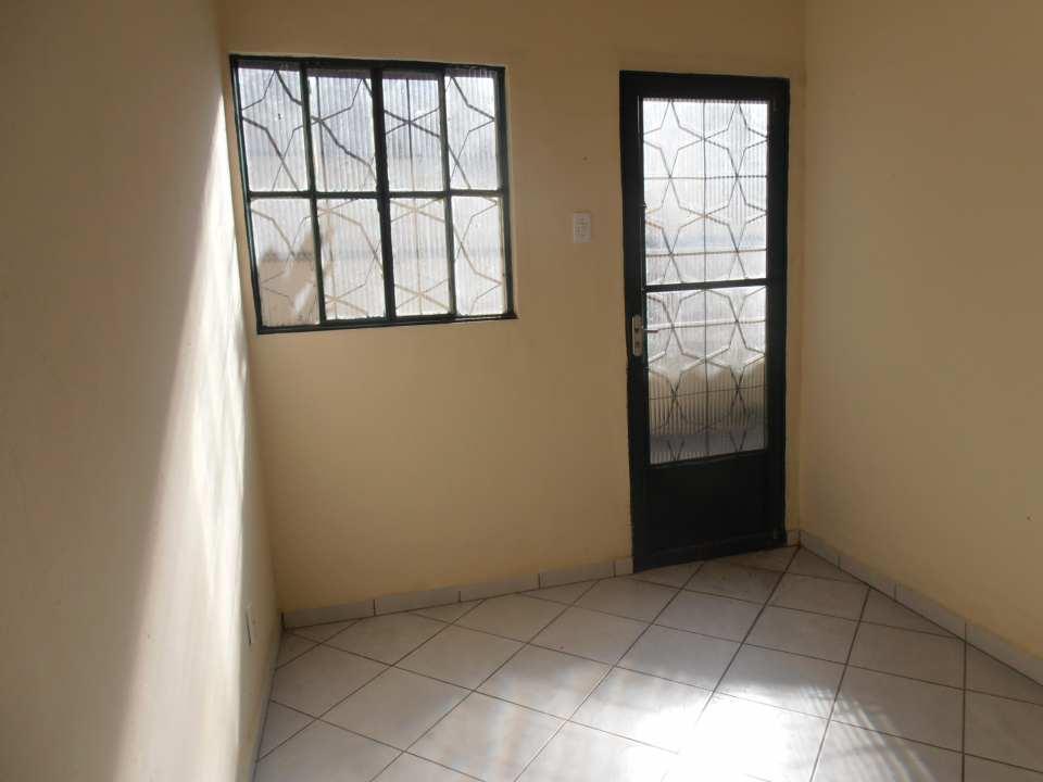 Casa para alugar Estrada da Água Branca,Realengo, Rio de Janeiro - R$ 600 - SA0020 - 10