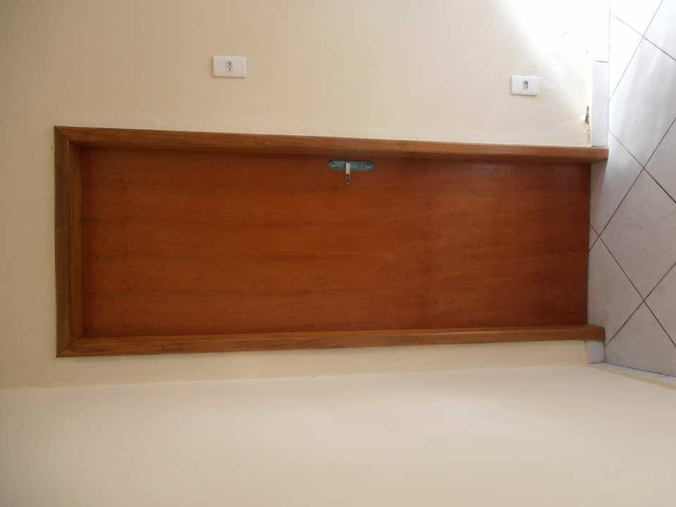 Casa para alugar Estrada da Água Branca,Realengo, Rio de Janeiro - R$ 600 - SA0020 - 11