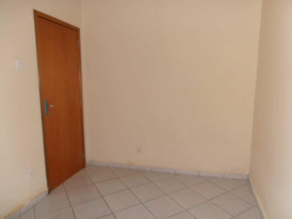 Casa para alugar Estrada da Água Branca,Realengo, Rio de Janeiro - R$ 600 - SA0020 - 13