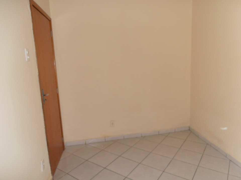 Casa para alugar Estrada da Água Branca,Realengo, Rio de Janeiro - R$ 600 - SA0020 - 15
