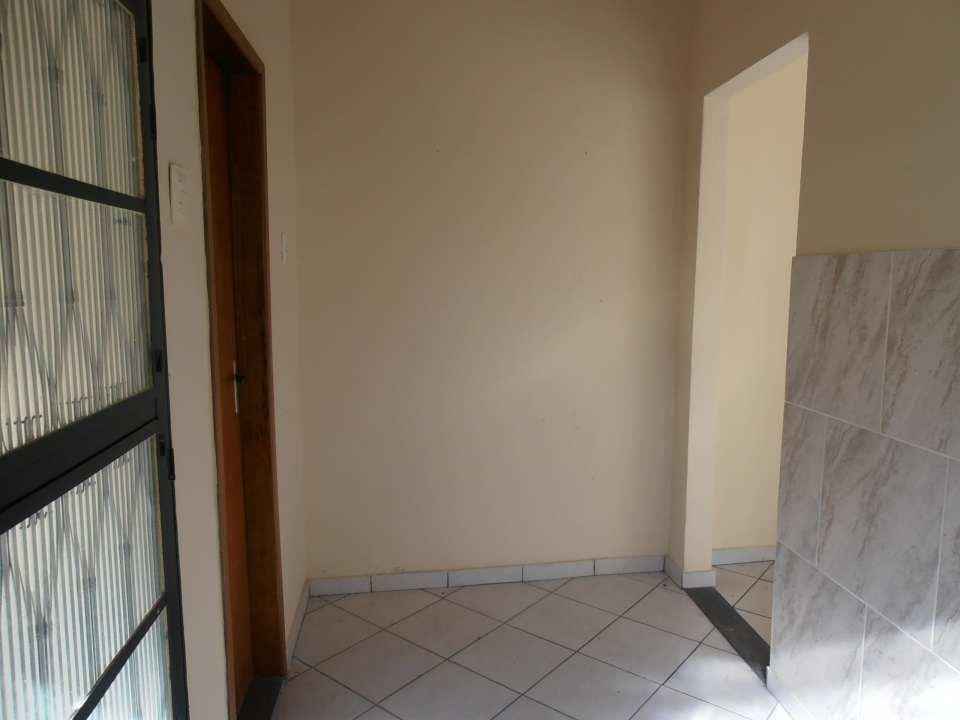 Casa para alugar Estrada da Água Branca,Realengo, Rio de Janeiro - R$ 600 - SA0020 - 18