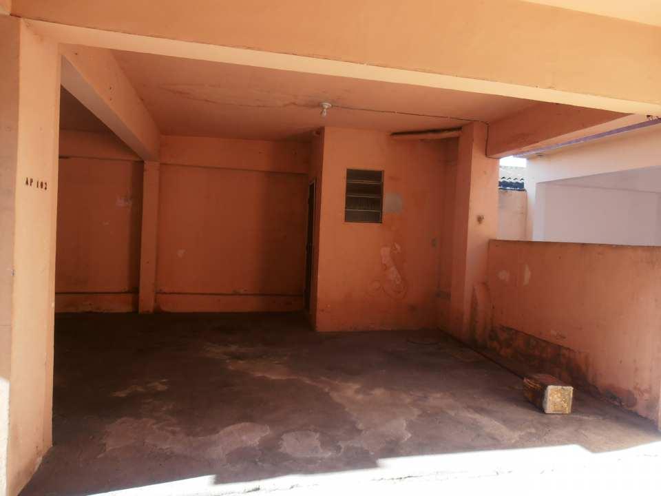 Casa para alugar Rua da Chita,Bangu, Rio de Janeiro - R$ 1.200 - SA0149 - 6