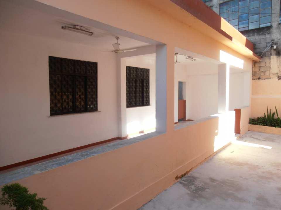 Casa para alugar Rua da Chita,Bangu, Rio de Janeiro - R$ 1.200 - SA0149 - 12
