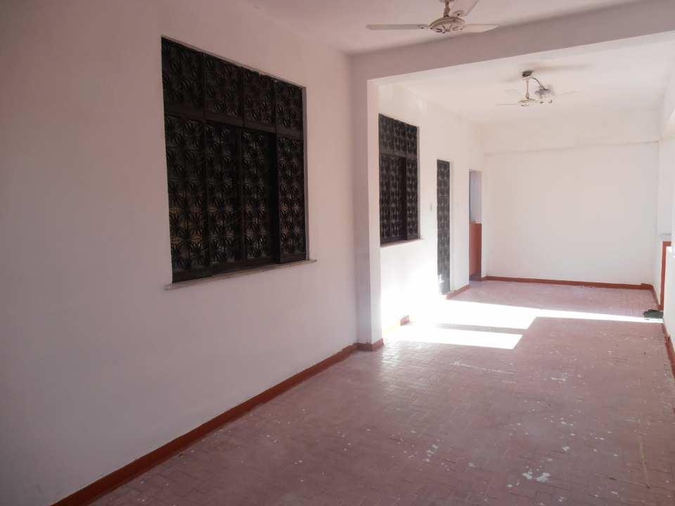 Casa para alugar Rua da Chita,Bangu, Rio de Janeiro - R$ 1.200 - SA0149 - 15