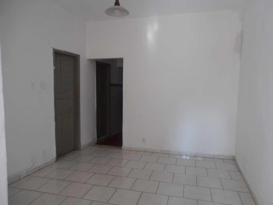 Casa para alugar Rua da Chita,Bangu, Rio de Janeiro - R$ 1.200 - SA0149 - 17