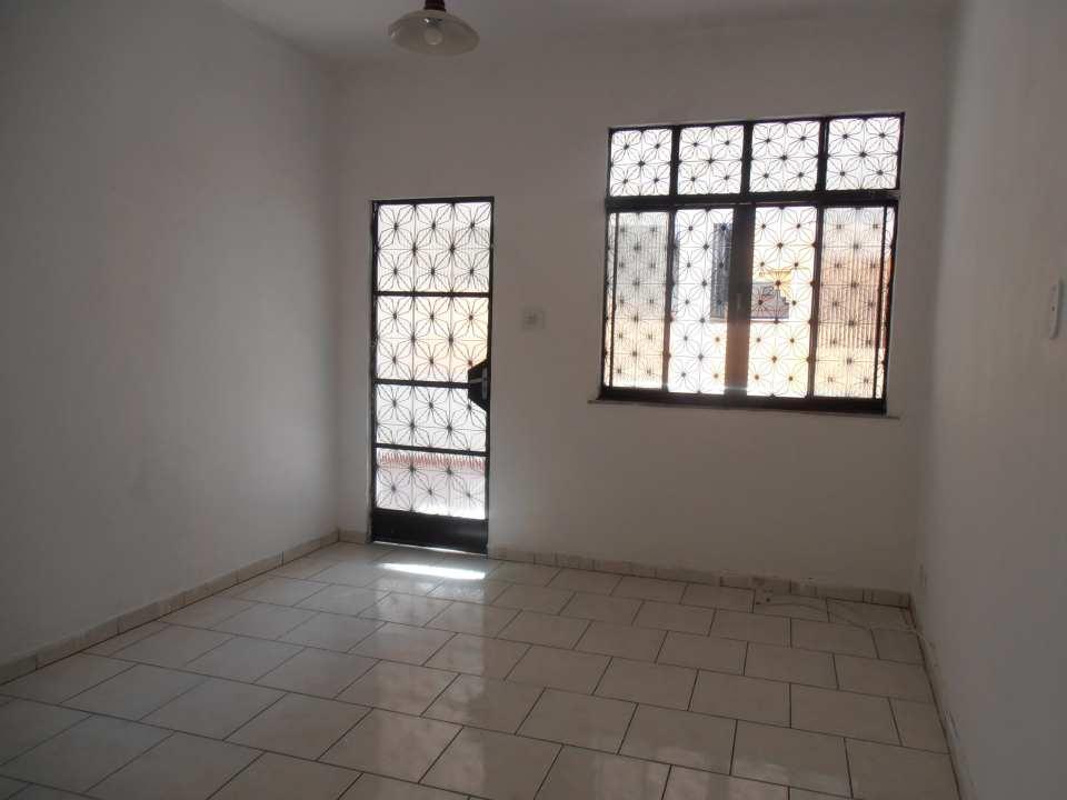 Casa para alugar Rua da Chita,Bangu, Rio de Janeiro - R$ 1.200 - SA0149 - 18