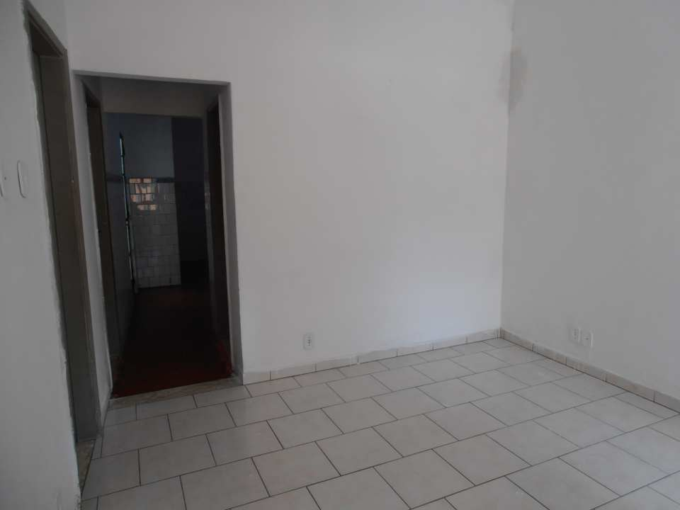 Casa para alugar Rua da Chita,Bangu, Rio de Janeiro - R$ 1.200 - SA0149 - 19