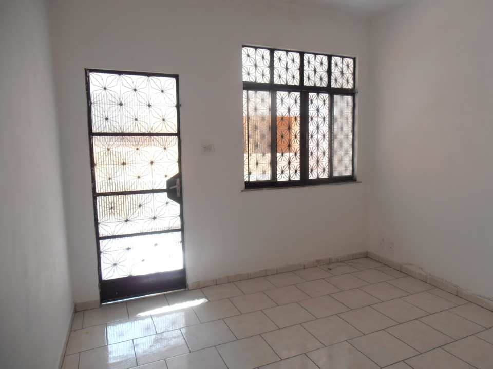 Casa para alugar Rua da Chita,Bangu, Rio de Janeiro - R$ 1.200 - SA0149 - 20
