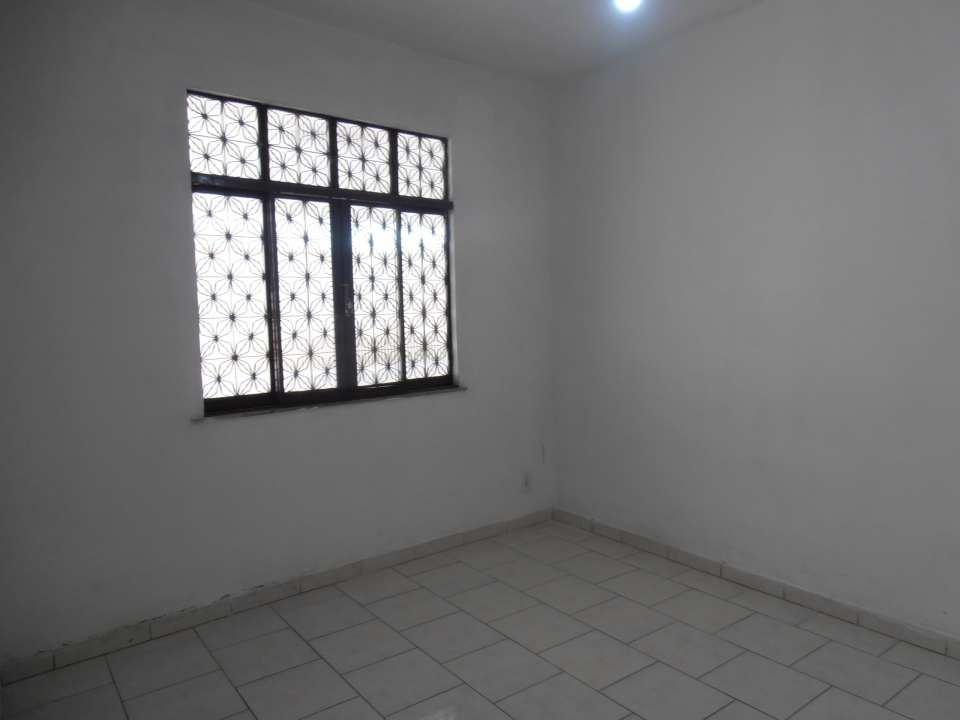 Casa para alugar Rua da Chita,Bangu, Rio de Janeiro - R$ 1.200 - SA0149 - 22