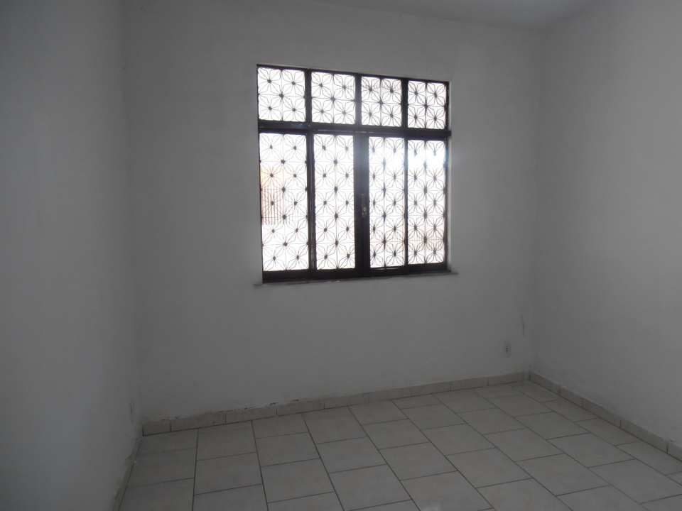 Casa para alugar Rua da Chita,Bangu, Rio de Janeiro - R$ 1.200 - SA0149 - 23