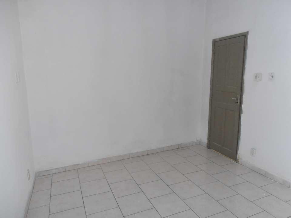 Casa para alugar Rua da Chita,Bangu, Rio de Janeiro - R$ 1.200 - SA0149 - 24