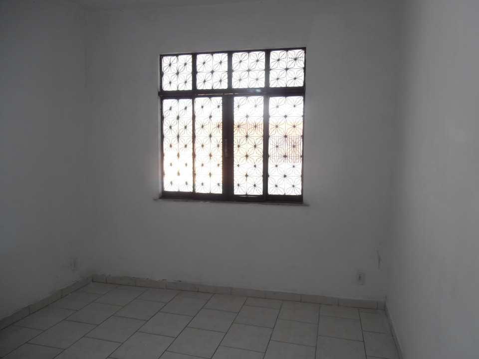Casa para alugar Rua da Chita,Bangu, Rio de Janeiro - R$ 1.200 - SA0149 - 25