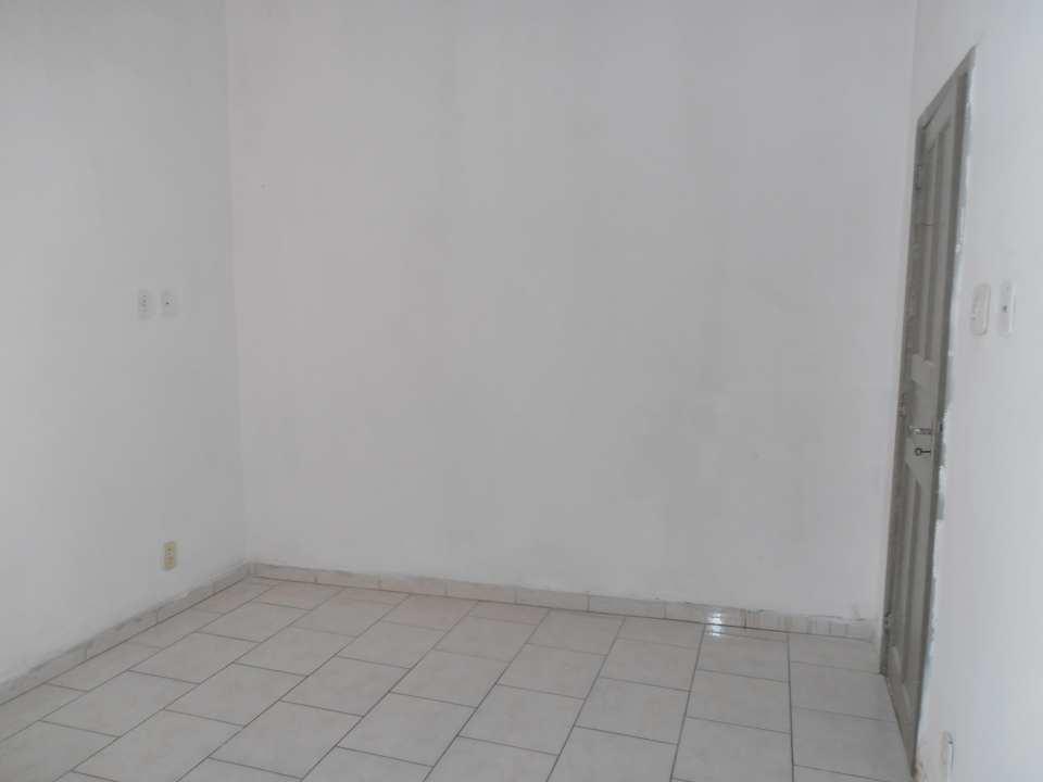 Casa para alugar Rua da Chita,Bangu, Rio de Janeiro - R$ 1.200 - SA0149 - 26