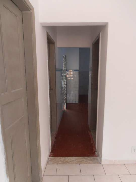 Casa para alugar Rua da Chita,Bangu, Rio de Janeiro - R$ 1.200 - SA0149 - 27