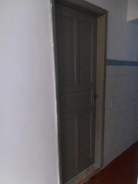 Casa para alugar Rua da Chita,Bangu, Rio de Janeiro - R$ 1.200 - SA0149 - 28