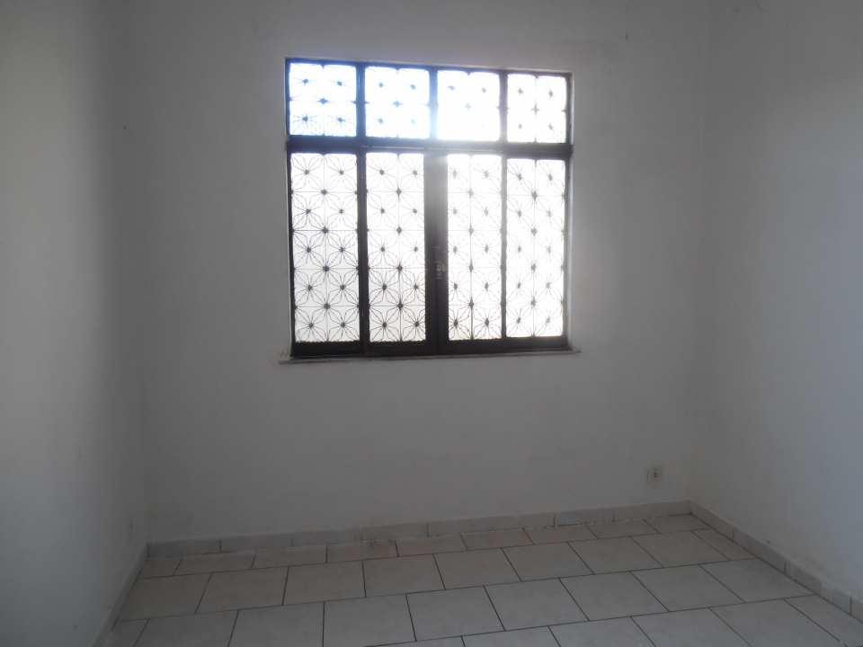 Casa para alugar Rua da Chita,Bangu, Rio de Janeiro - R$ 1.200 - SA0149 - 29