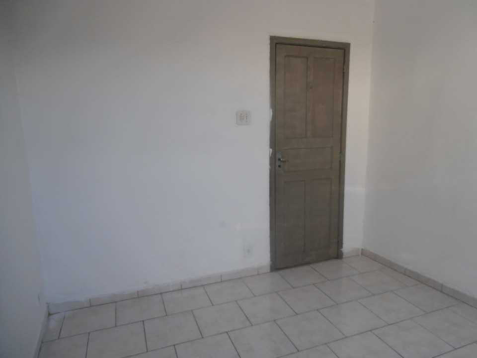 Casa para alugar Rua da Chita,Bangu, Rio de Janeiro - R$ 1.200 - SA0149 - 30