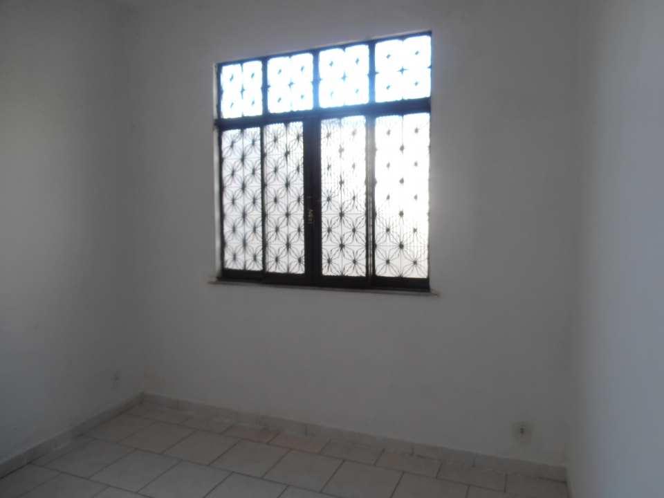 Casa para alugar Rua da Chita,Bangu, Rio de Janeiro - R$ 1.200 - SA0149 - 31